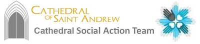 Cathedral Social Action Team